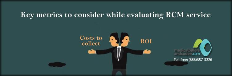 key-metrics-to-consider-while-evaluating-RCM-service
