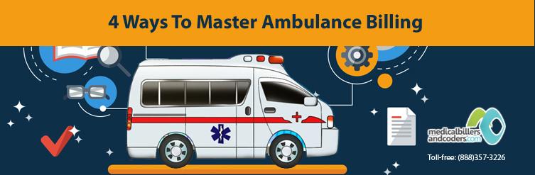 Ambulance-Billing-Best-Practices