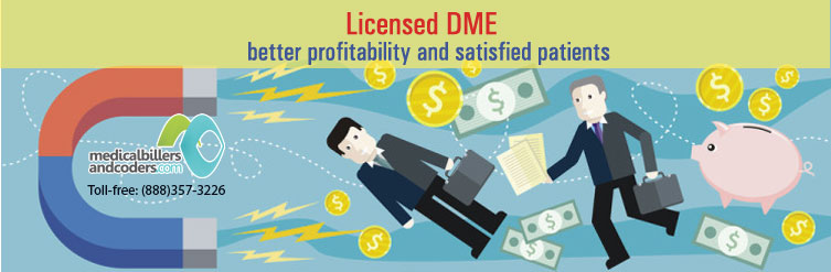 Licensed-DME-better-profitability-and-satisfied-patients