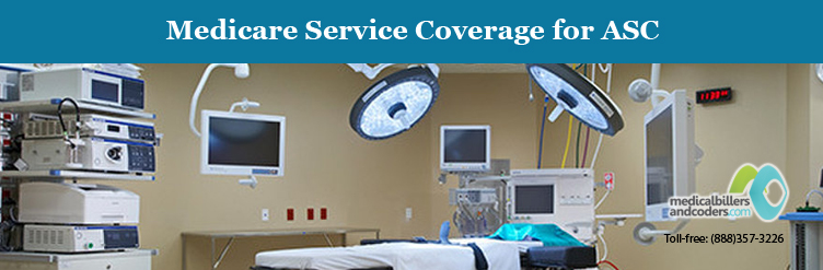 Medicare-Service-Coverage-for-ASC