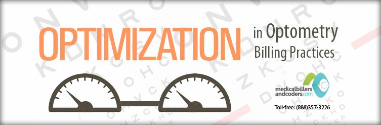 Optimization-in-Optometry-Billing-Practices