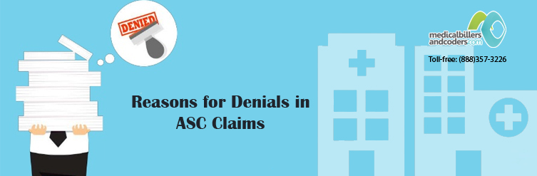 Reasons-for-Denials-in-ASC-Claims