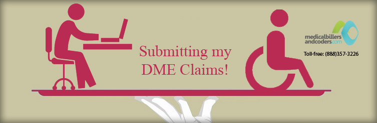 Submitting-my-DME-Claims
