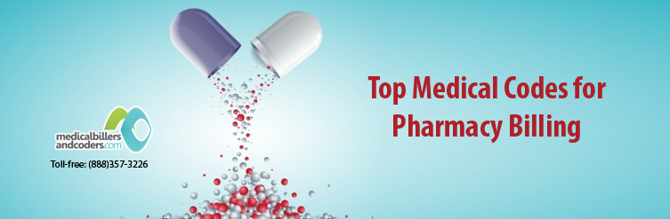 Top-Medical-Codes-for-Pharmacy-Billing