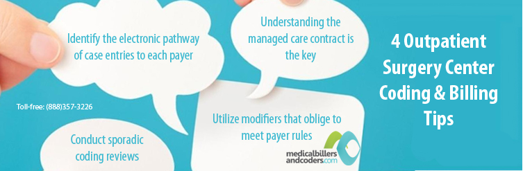 Understanding-the-managed-care-contract-is-the-key