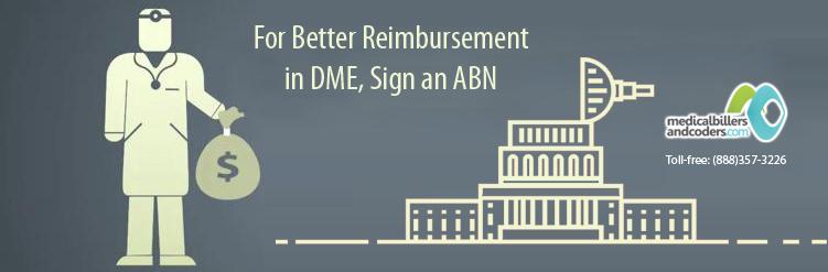 For-Better-Reimbursement-in-DME,-Sign-an-ABN