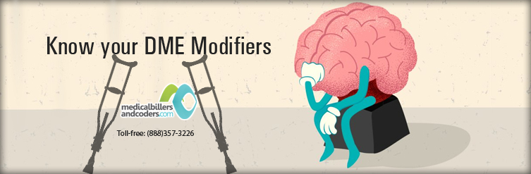 Know-your-DME-Modifiers