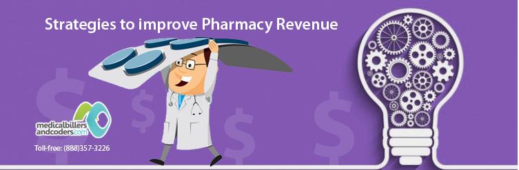 Strategies-to-improve-Pharmacy-revenue