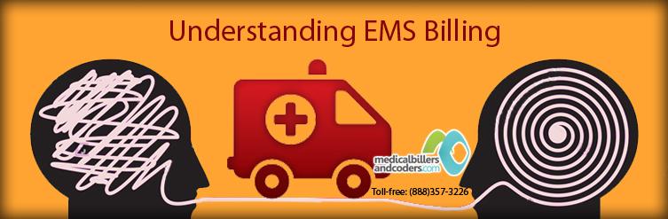 Understanding-EMS-Billing