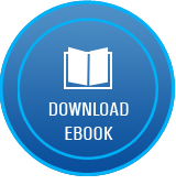 download-ebook