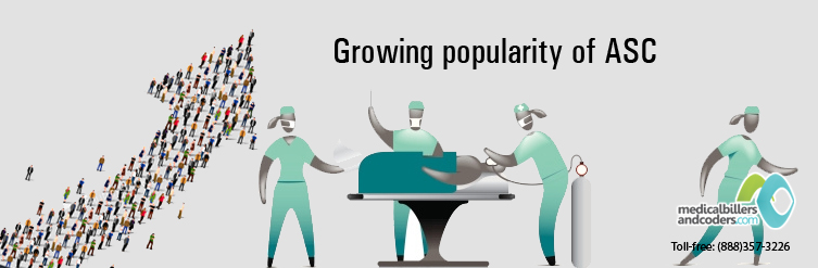 growing-popularity-of-ASC