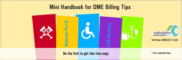 mini-handbook-for-DME-Billing-tips-3-for-blog