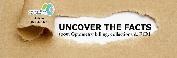 Facts-about-Optometry-billing,-collections-and-RCM