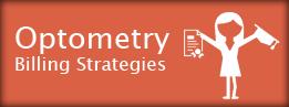 Optometry-Billing-Strategies