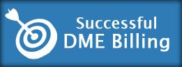 Successful-DME-Billing