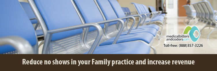 Reduce-no-shows-in-your-Family-practice-and-increase-revenue