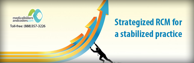 Strategized-RCM-for-a-stabilized-practice