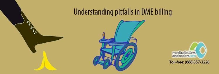 Understanding-pitfalls-in-DME-billing