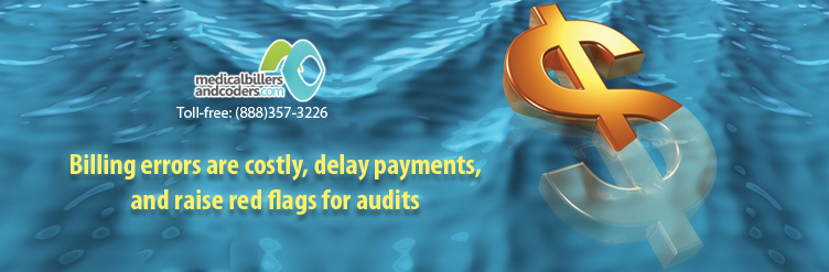 Billing-errors-are-costly,-delay-payments,-and-raise-red-flags-for-audits