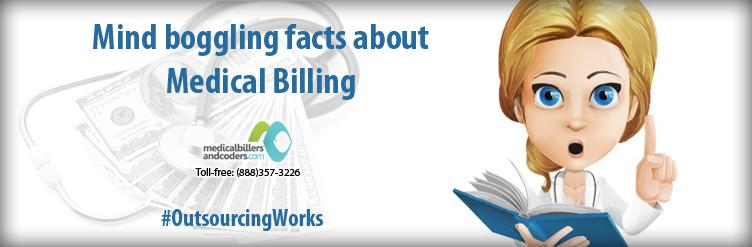 Mind-boggling-facts-about-Medical-Billing