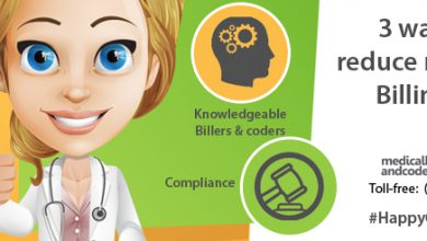 3-ways-i-can-reduce-my-medical-billing-costs