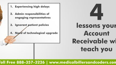 4-lessons-your-Account-Receivable-will-teach-you-2
