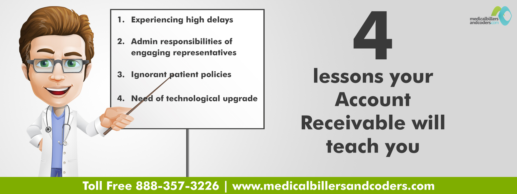 4-lessons-your-account-receivable-will-teach-you