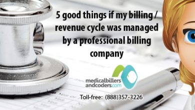 5-good-things-if-my-billing-revenue-cycle-was-managed-by-a-professional-billing-company-3