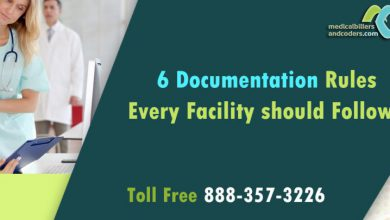 6-documentation-rules-every-facility-should-follow