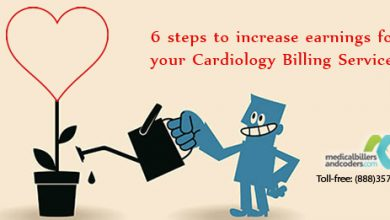 6-steps-to-increase-earnings-for-your-Cardiology-Billing-Services