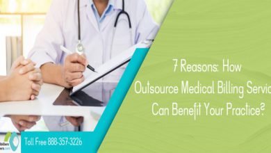 7-Reasons-How-Outsource-Medical-Billing-Services-Can-Benefit-Your-Practice