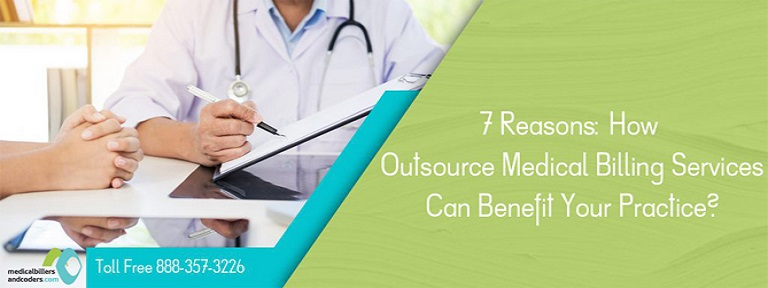 outsource-medical-billing-services-can-benefit-your-practice