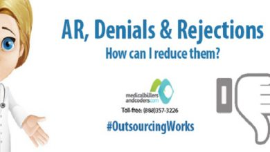ar-denials-rejections-how-can-i-reduce-them