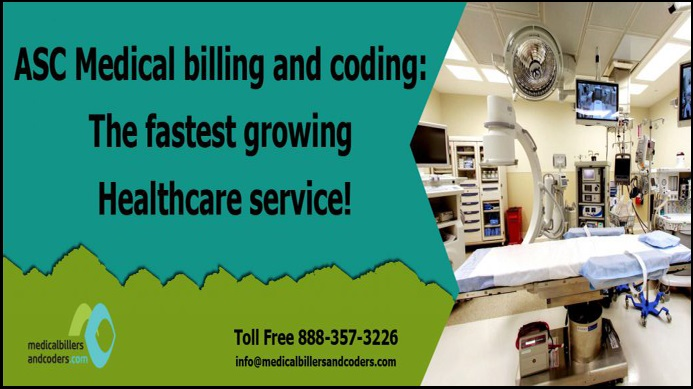 ASC-Medical-billing-and-coding-The-fastest-growing-Healthcare-service