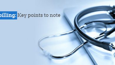 ASC-medical-billing-Key-points-to-note