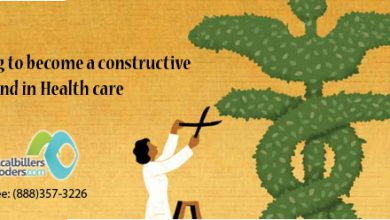 ASCs-proving-to-become-a-constructive-trend-in-Health-care