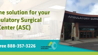 All-in-one-solution-for-your-Ambulatory-Surgical-Center-ASC