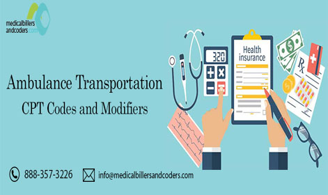 Ambulance-Transportation-CPT-Codes-and-Modifiers