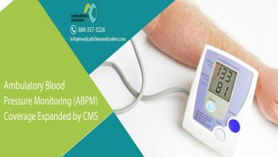 Ambulatory-Blood-Pressure-Monitoring-ABPM-Coverage-Expanded-by-CMS