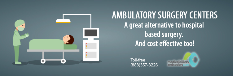 Ambulatory-Surgery-Centers-A-great-alternative-to-hospital-based-surgery-And-cost-effective-too