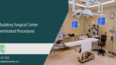 Ambulatory-Surgical-Center-Terminated-Procedures