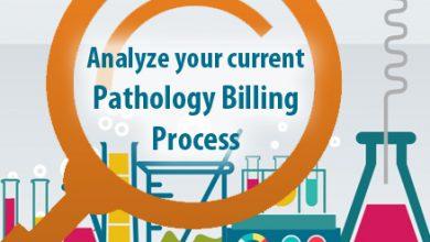 Analyze-your-current-Pathology-billing-process