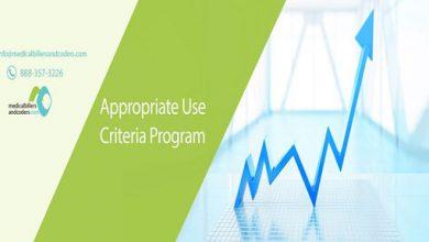 Appropriate-Use-Criteria-Program