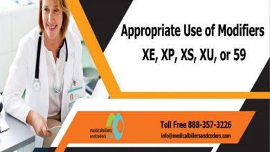 Appropriate-Use-of-Modifiers-XE-XP-XS-XU-or-59-1024x384
