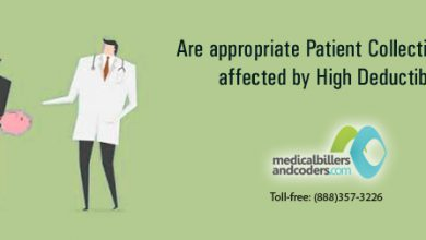 Are-appropriate-Patient-Collections-being-affected-by-High-Deductibles