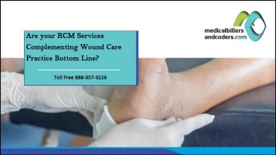 Are your RCM Services Complementing Wound Care Practice Bottom Line