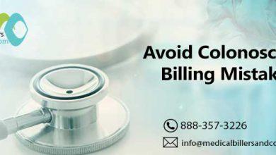 Avoid Colonoscopy Billing Mistakes