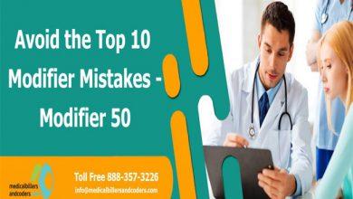 Avoid-the-Top-10-Modifier-Mistakes-Modifier-50