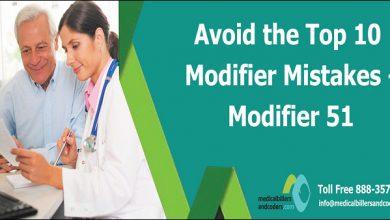 Avoid-the-Top-10-Modifier-Mistakes-Modifier-51