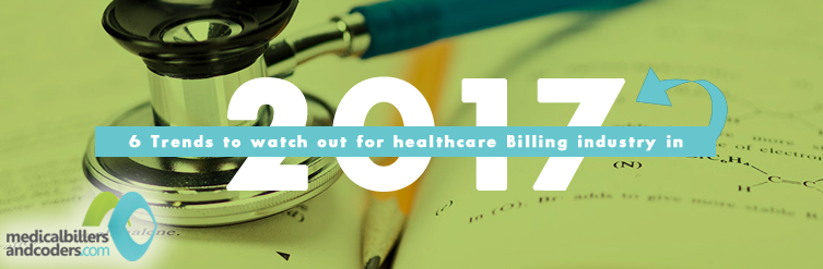 Trends-to-watch-out-for-healthcare-Billing-industry-in-2017